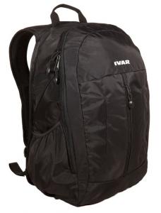 Ivar Zug30 pack