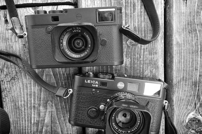 leica_m10-d_Leica_m6